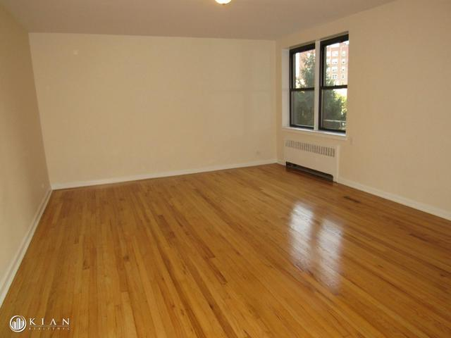 98-51 Queens Boulevard, Unit 3K Image #1