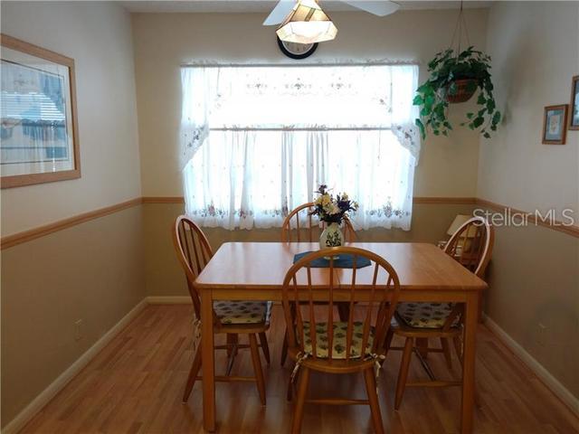 Magnificent 9170 34Th Way North Pinellas Park Fl 33782 Interior Design Ideas Clesiryabchikinfo