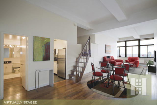 310 East 46th Street, Unit 16KK Image #1