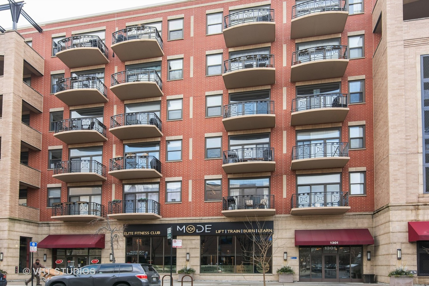 1301 west madison street unit 619 chicago il 60607 compass compass real estate