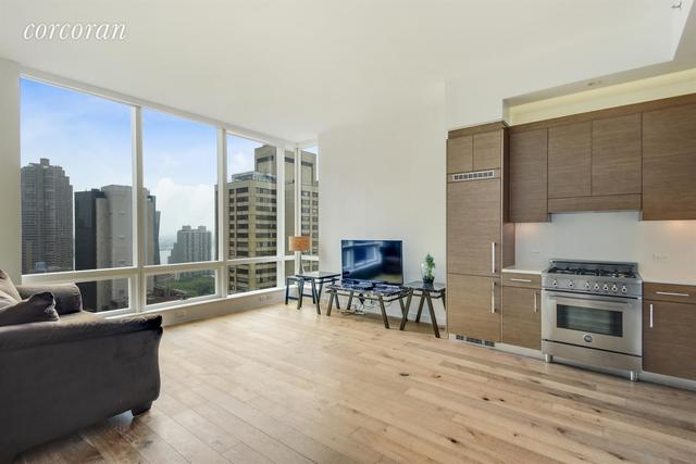 325 Lexington Avenue, Unit 27D Image #1