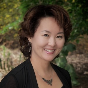 Euni Sung,                     Agent in Los Angeles - Compass