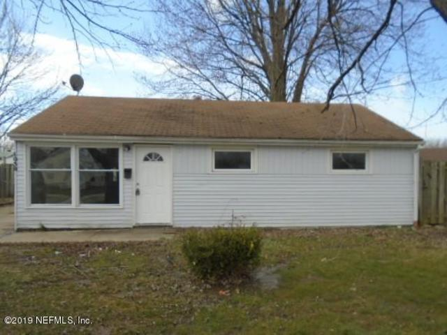 1038 East 349th Street Eastlake, OH 44095