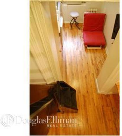 325 West 30th Street, Unit B3 Image #1