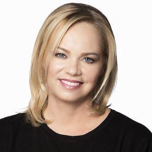 Karen Gunn, Agent in San Francisco - Compass