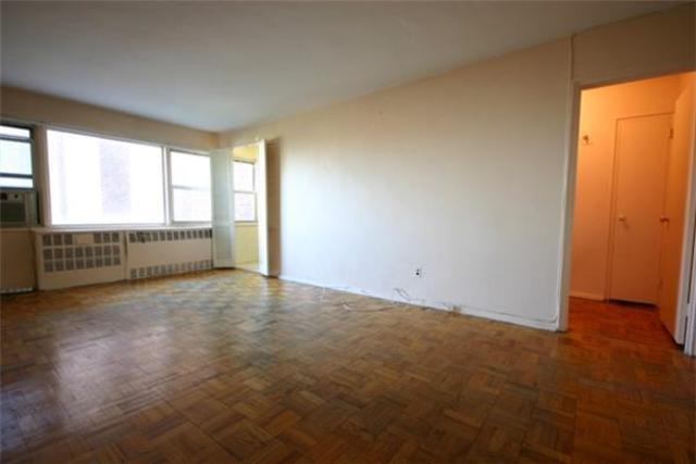 3131 Grand Concourse, Unit 6K Image #1