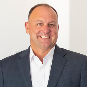 Kevin Tannahill, Agent in San Francisco - Compass