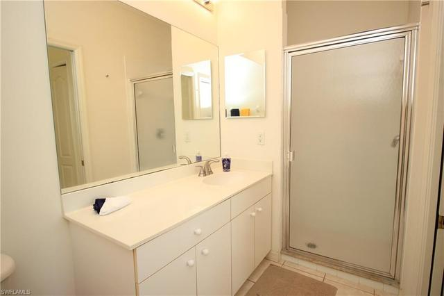 1736 Morning Sun Lane, Unit D6 Naples, FL 34119