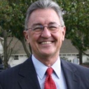 Ray Walton, Agent in San Francisco - Compass