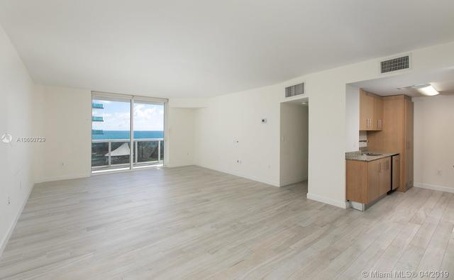 10275 Collins Avenue, Unit 633 Bal Harbour, FL 33154