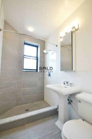 150 West 84th Street, Unit 4D Image #1