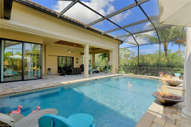 15570 Old Wedgewood Court Fort Myers, FL 33908