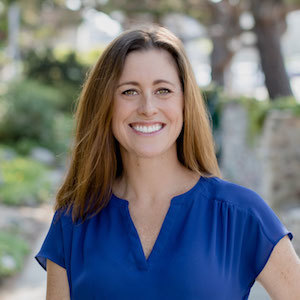 Jessica Moller,                       Agent in San Diego - Compass