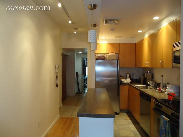 162 5th Avenue, Unit 2F Image #1