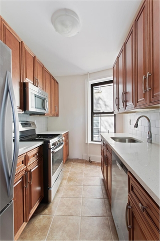 196 Prospect Park West, Unit 3RR Image #1