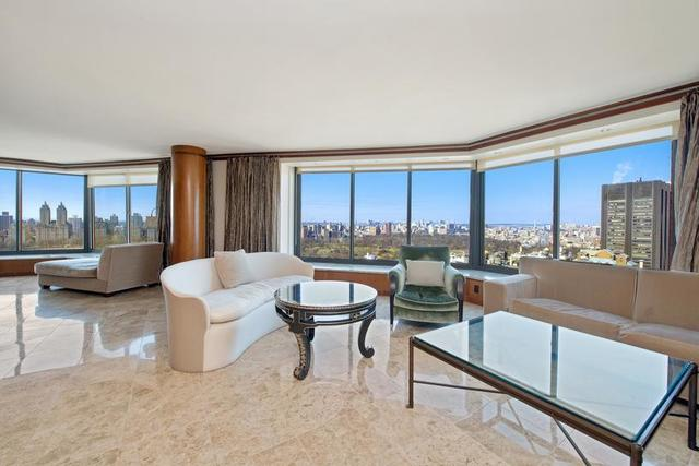 40 East 94th Street, Unit 26CDE Image #1