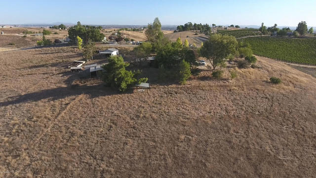 6060 Hawk Ridge Place San Miguel, CA 93451