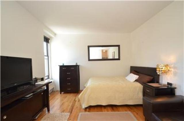 222 West 15th Street, Unit 6C Image #1