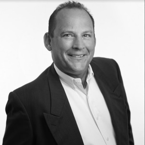 Shawn Asbell, Agent in  - Compass