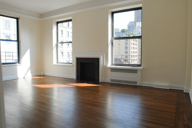 26 East 93rd Street, Unit 6AB Image #1