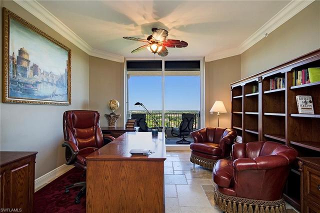 8787 Bay Colony Drive, Unit 1105 Naples, FL 34108
