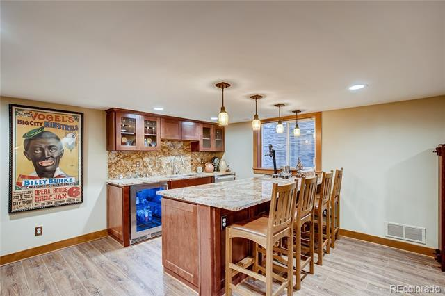 11780 Osceola Street Westminster, CO 80031