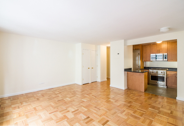 350 West 51st Street, Unit 7A Image #1