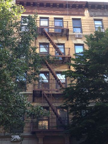 516 East 81st Street, Unit 14 Image #1