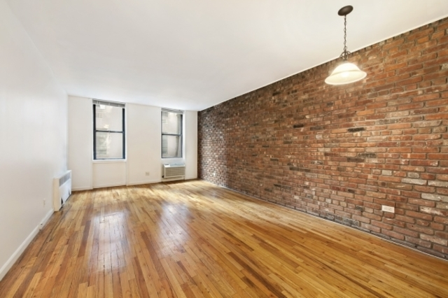 430 East 77th Street, Unit 3A Image #1