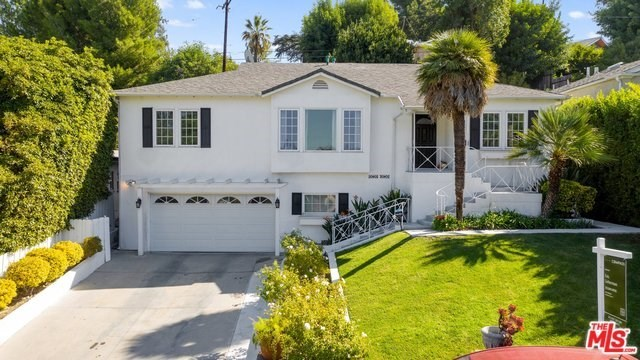 4104 Goodland Avenue Studio City, CA 91604
