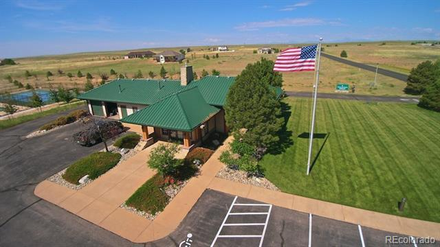16476 South Stoneleigh Road Platteville, CO 80651