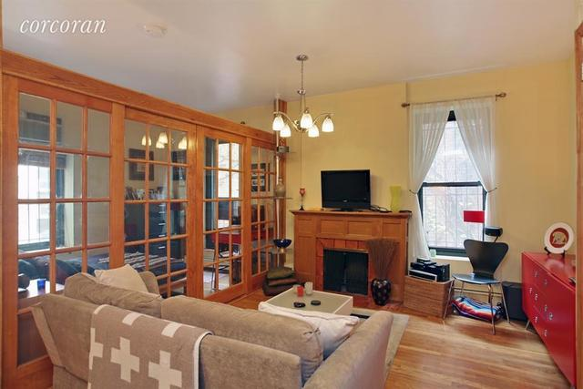 255 West 95th Street, Unit 2D Image #1