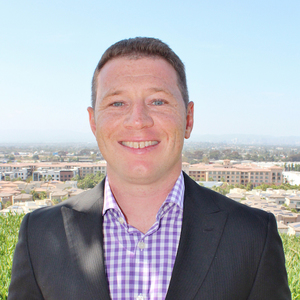 Jason Forman, Agent in Los Angeles - Compass