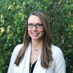 Leslie Hanson, Agent in San Francisco - Compass