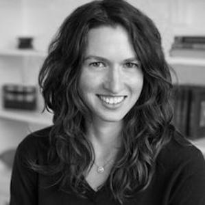 Lauren Reichenberg