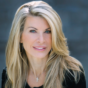 Kim Simo, Agent in San Diego - Compass