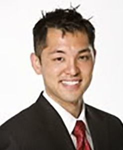 Steve Amano,                     Agent in San Francisco - Compass