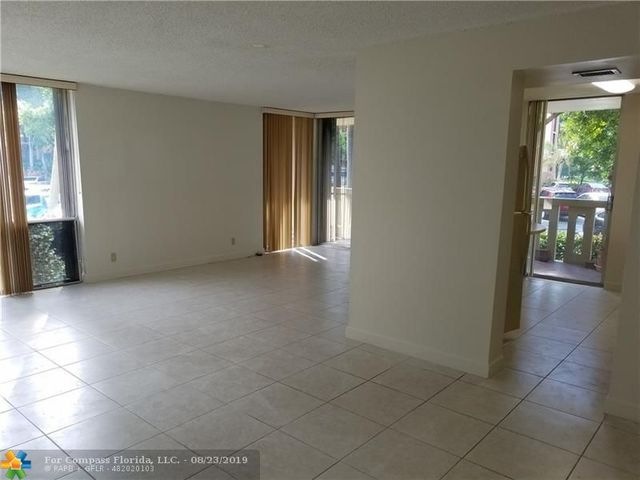 1301 River Reach Drive, Unit 110 Fort Lauderdale, FL 33315