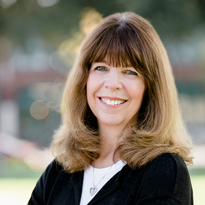 Candace Gunther, Agent in Los Angeles - Compass