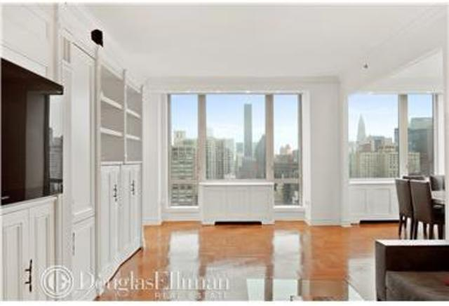 401 East 60th Street, Unit 28A Image #1