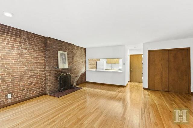 58 West 89th Street Image #1