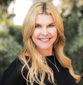 Kristen Kenlin, Agent in Los Angeles - Compass