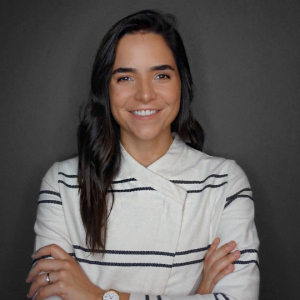 Cristina Di Giacomo