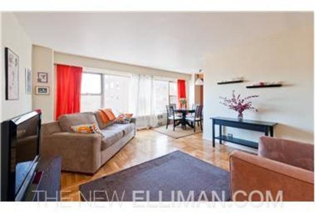 105 Ashland Place, Unit 8C Image #1