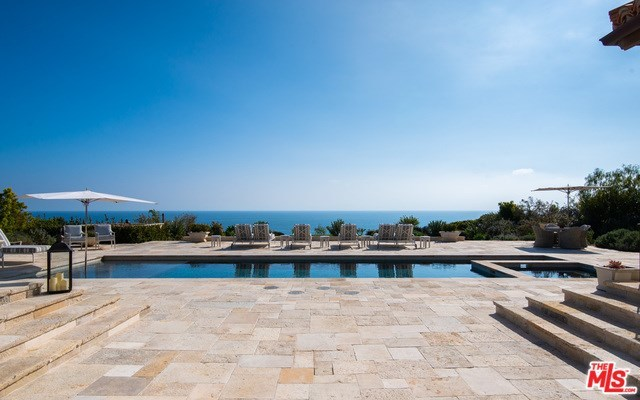 24910 Pacific Coast Highway Malibu, CA 90265