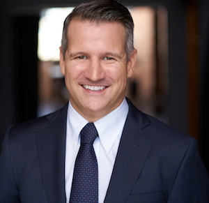Daniel Sullivan,                     Agent in Chicago - Compass