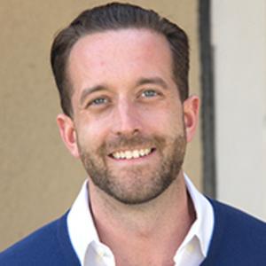 Matthew Seeley,                     Agent in Los Angeles - Compass