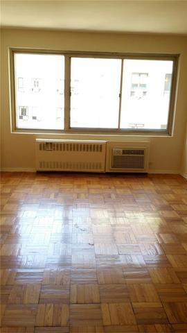 225 East 46th Street, Unit 11A Image #1