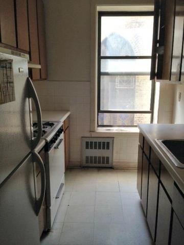 29 West 119th Street, Unit 35 Image #1