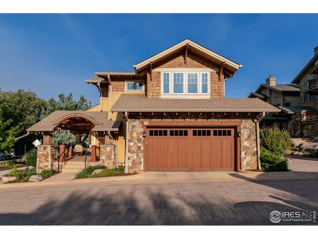 224 Arapahoe Avenue Boulder, CO 80302